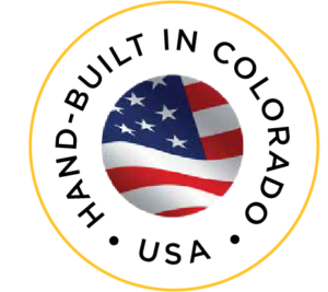 built-in-usa