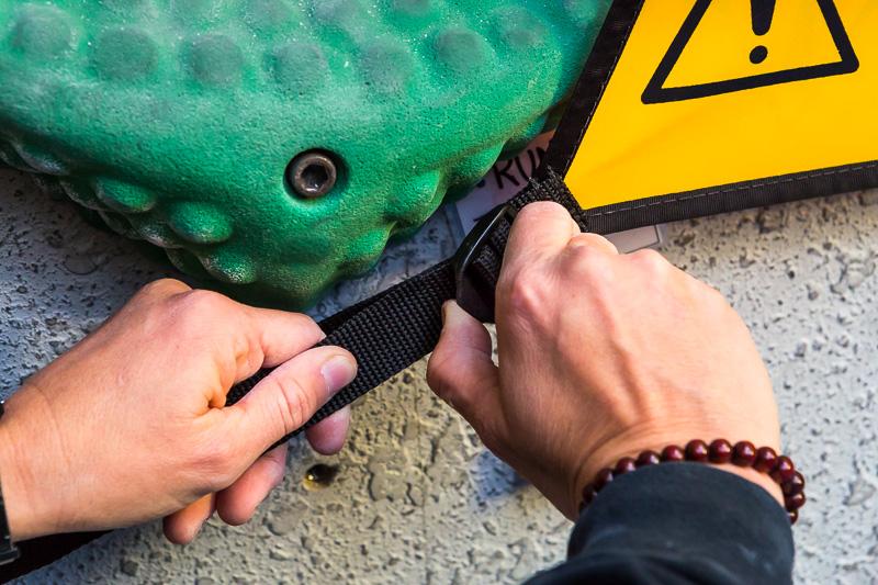 perfect-descent-auto-belay-gate-adjustment-straps