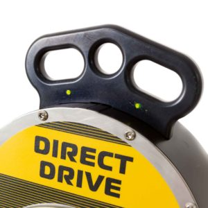perfect-descent-direct-drive-auto-belay-handle