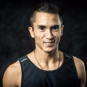 sean-mccoll-competitive-climber-headshot