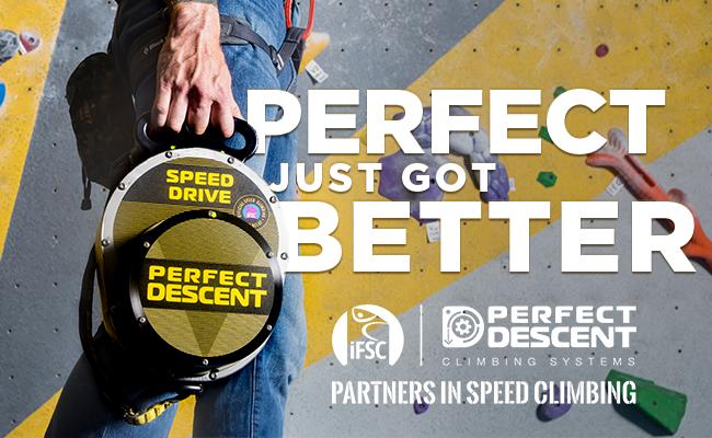 SD-Perfect-Just-Got-Better-IFSCSD---Perfect-Just-Got-Better