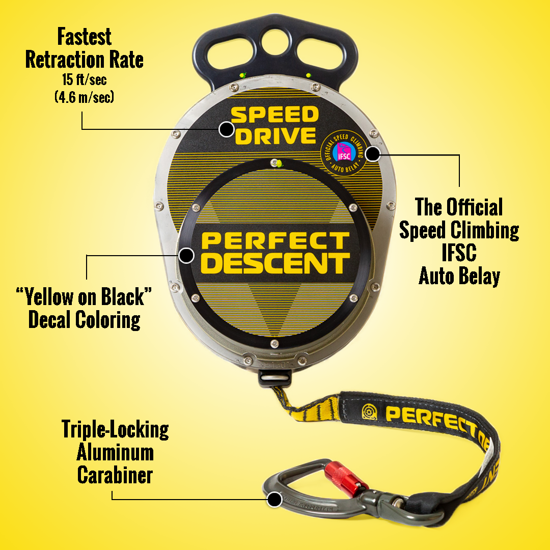 Perfect-Descent-Speed-Drive-Product-Announcement-Ad-1st Image