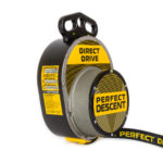 perfect-descent-direct-drive-auto-belay-side-view