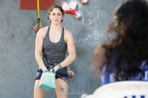 piper-kelly-climber-perfect-descent-sponsored-athlete