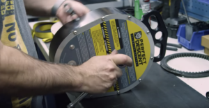 How Perfect Descent Auto Belays are Made