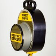 Perfect Descent Auto Belays